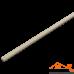Сarcass (Каркас) 1500x40x26 мм