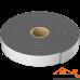 DamperBand (ДэмперБанд) 12000x40x4 мм