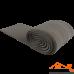 IsoPlaid-L (ИзоПлед-L) 5000x1500x15 мм (7,5м²)
