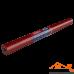 MicroBrane-M (МикроБране-М) 2500x1200x2 мм (3м²)