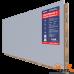 QuietPanel-L (КвайетПанель-L) 1200x600x26 мм (0,72 м²)