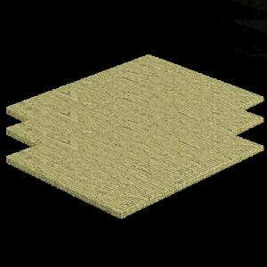 Звукопоглощающие плиты