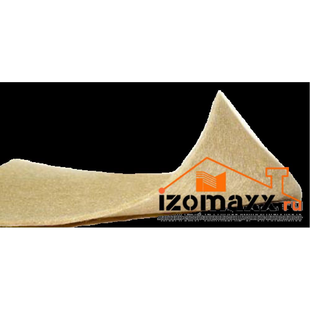 Акуфлекс звукоизоляционная подложка  (15 м²)