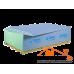 AkuLine Pro ГКЛА Gyproc 2500х1200х12.5мм (3 м²)