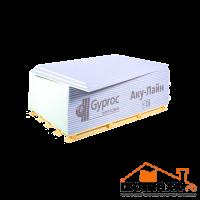 AkuLine ГКЛА Gyproc (2.4 м²)