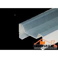 Виброфлекс-Wave ПС 100х100