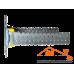 Виброфлекс-коннект ПП (потолочный подвес)