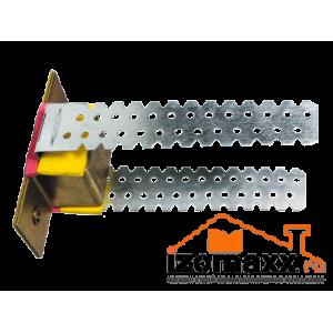 Виброфлекс-К15 (потолочный подвес)