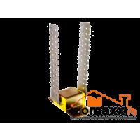 Виброфлекс-КС (стеновое крепление)