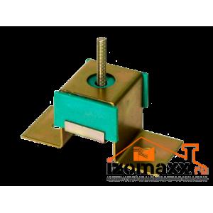Виброфлекс 2/30 M6 (потолочный подвес)