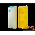 ЗИПС-III-Ультра сэндвич-панель 1200х600х42мм (0.72 м²) (крепеж в комплекте)