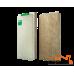 ЗИПС-Синема сэндвич-панель 1200х600х120мм (0.72 м²) (крепеж в комплекте)