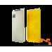 ЗИПС-Вектор сэндвич-панель 1200х600х40мм (0.72 м²) (крепеж в комплекте)