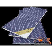 AcousticGyps M1 Pro (0.7 м²)