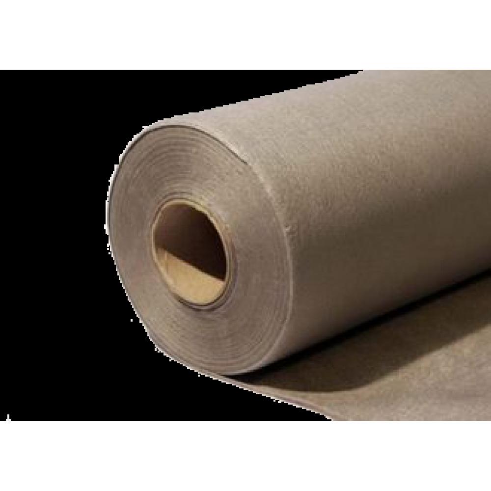 Дорнит.Геотекстиль 200 гр м2 (2х50м) ( 100м2)