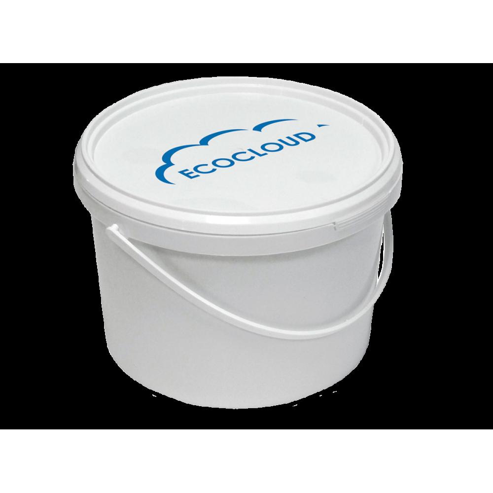 Ecocloud (Экоклауд) Sealant звукоизоляционный герметик (2 кг)