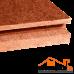Изоплат 1800Х600Х50 универсальная плита  (шип-паз) (цена за лист)