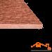 ISOPLAAT (ИЗОПЛАТ), 2700Х1200Х10 мм (цена за лист) (3,24м²)