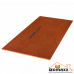 ISOPLAAT (ИЗОПЛАТ) 2700Х1200Х12 мм (цена за лист) (3,24м²)