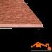 ISOPLAAT (ИЗОПЛАТ), 2700х1200х8 мм (цена за лист) (3,24м²)