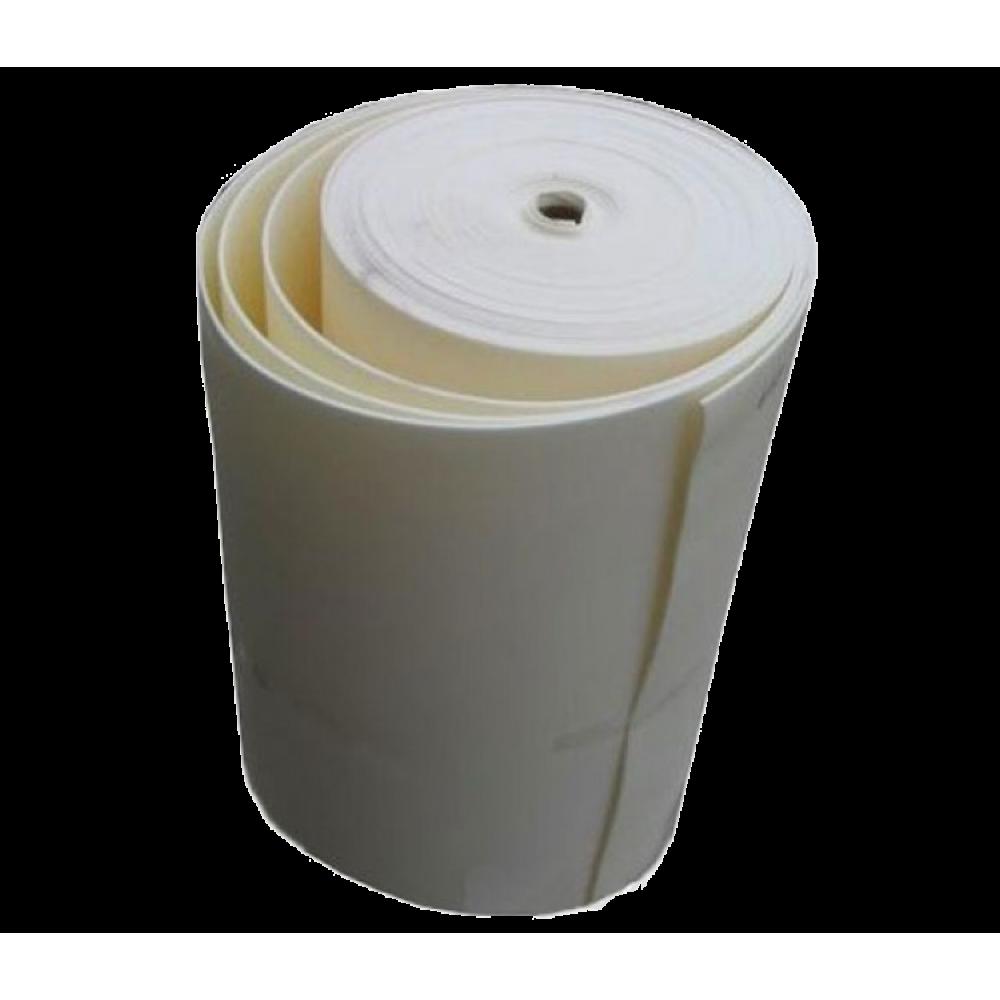 Изолон ППЭ 10 мм (75 м²) *цена за м²