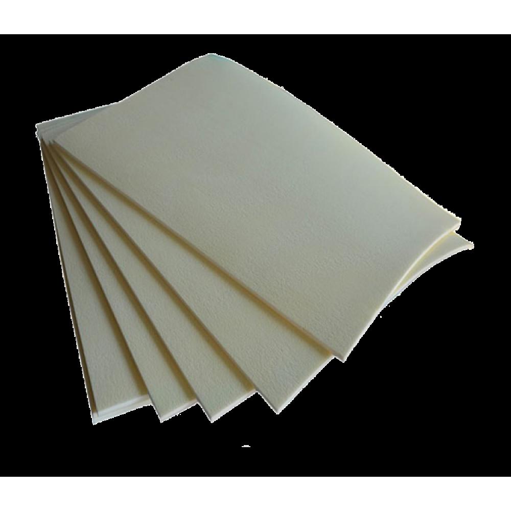 Изолон лист 15 мм (физический)
