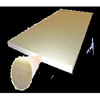 Изолон лист 30 мм (физический)