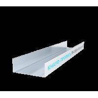 Knauf ПН-6 100х40