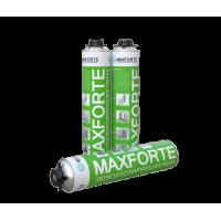 MAXFORTE SOUNDFLEX
