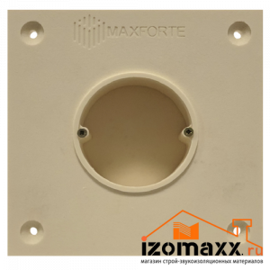 МаксФорте SoundBOX 1S