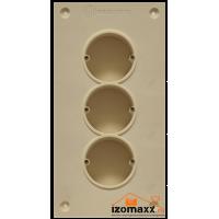 МаксФорте SoundBOX 3S