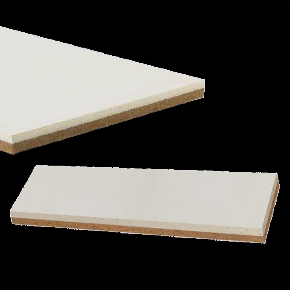 Панель СМЛ Comfort 29 1220х590х29 мм (0.72 м²)