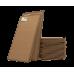 Соноплат Комби 22 1200*600*22 мм (0,72 м²), с кварцевым наполнителем