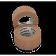 Клейкая лента SoundGuard Tape