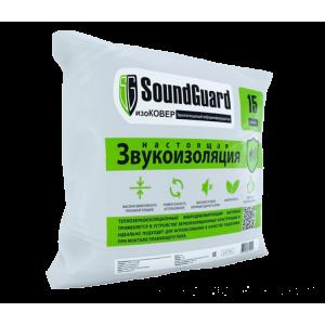 SoundGuard изоКОВЕР