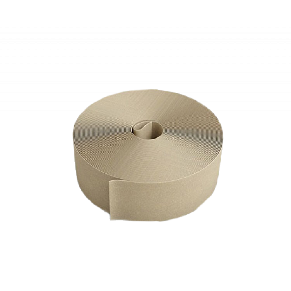 Демпферная лента SoundGuard Эко ВиброЛента 200 мм