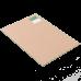 SoundGuard ЭкоЗвукоИзол 13 1200*800*13 мм (0,96 м²), c кварцевым наполнителем