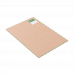 SoundGuard Standart 12 1200*800*12 мм (0,96 м²), c кварцевым наполнителем