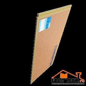 Standartish Block Step S18 звукоизоляционная панель