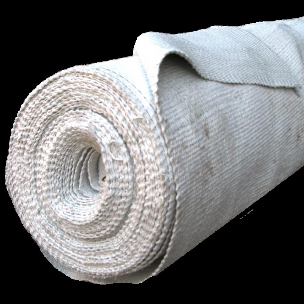 Асбест ткань 1м²