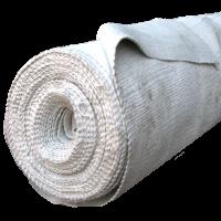 Асбест ткань
