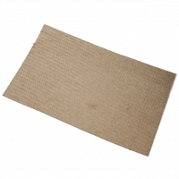 Картон базальтовый (ОБМ-К)