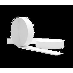 Лента уплотнительная (DB)