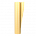 Стеклопластик, рулон 1х100