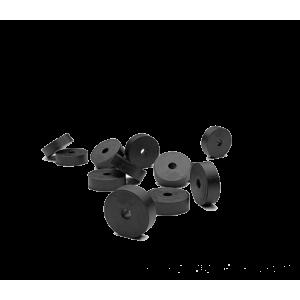 Виброшайба