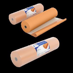 Звуко-виброизоляционные мембраны