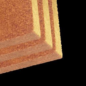 STEICO standard Теплоизолирующие плиты