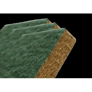 STEICO Q2Z Влагозащитные плиты