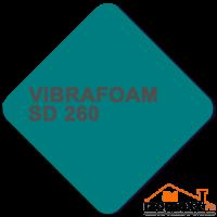 Vibrafoam SD 260 (12,5)