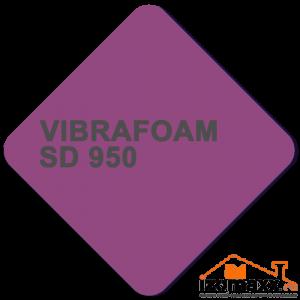 Vibrafoam SD 950 (12,5)